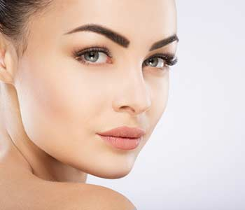 Botox Treatment for Eyebrows in Portland OR area Image 2