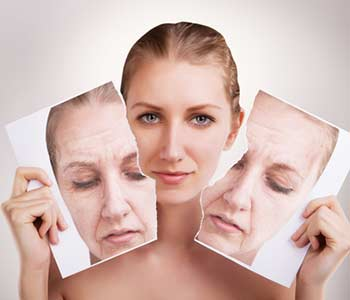 Infini Skin Rejuvenation in Portland area