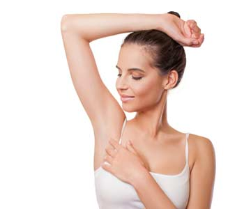 Miradry for Excessive Sweating in Portland OR area Image 2
