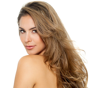 Look Younger Again With Aesthetic Body Treatments in Portland area