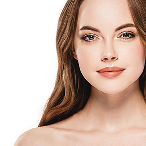 Find a certified aesthetic physician near Wilsonville, OR
