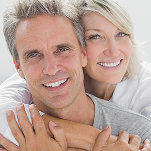 Testosterone Replacement treatment