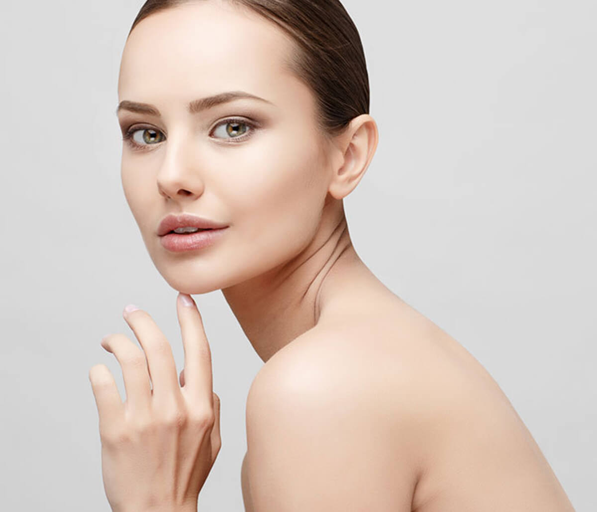 3 Anti-Aging, but Affordable Skin Treatments in Portland, OR Area